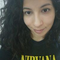 Jessica Rios
