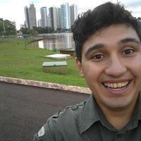 Nilson David Villalba Peralta76828