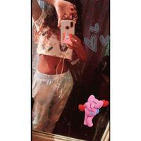 Priya Anjaly Castillo Arias