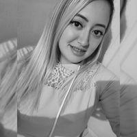 Chereleeth Vargas