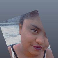 Jasmy Obando
