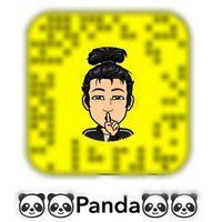 Panda Lopez54422