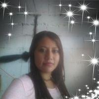 Karla Perez46663