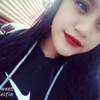 Paola Hernandez53217