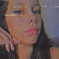Jéssica Borges31625