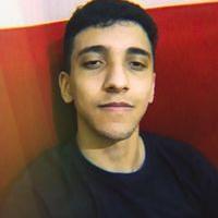 Gustavo Oliveira89724