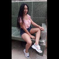 Giselle Orozco42366