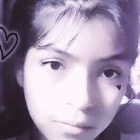 Camila Jimenes