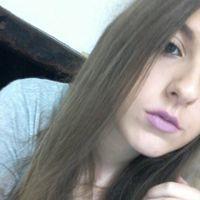 Athena Ingrassia
