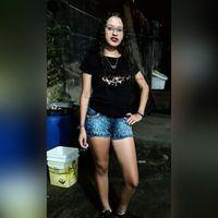 Maria Santos46336