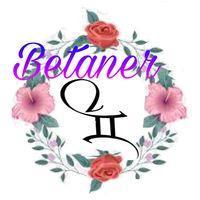 Belen Betaner