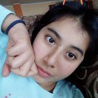 Tatiana Jimenez Zevallos