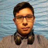 Emmanuel Hernandez47870