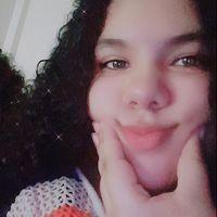Paola Paniagua25120