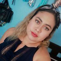 Denisse Ruiz