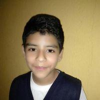 Mauricio Escobar90112
