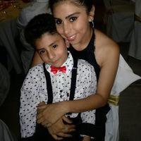 Celi Rodriguez32311