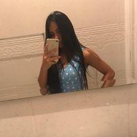 Ana Carla Gomes