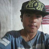 Nahuel Fernandez80619