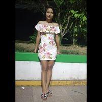 Freysi Pilar Navarro Moreyra