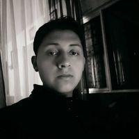 Bryan Hernandez Lopez