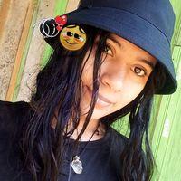 Alexandra MelenDez BenaviiDes