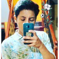 Alexander Martínez44889