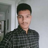 Yash Yadav63357