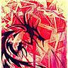 DracoxDragon N.11