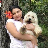 Angelita González
