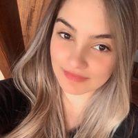 Beatriz Rigonato