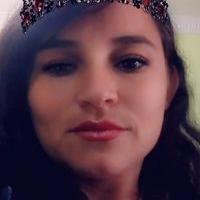 Elena Garcia58467