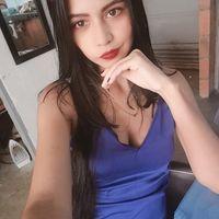 Karen Zulay Garnica Velasco