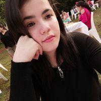Kency Mendoza