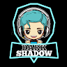 DShadow YT