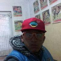 Oswaldo Tadeo Ramirez Angulo75399
