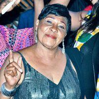 Gloria Lifula Kis
