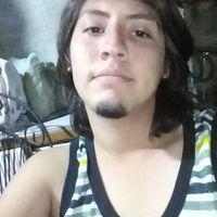 Germay Andreis Valerio Ortega44205