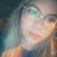 Claudia Gonzalez65033