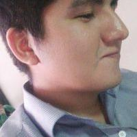 Brandon Yana Palacios