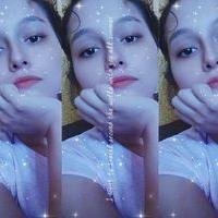 Katherine Seas Fernandez