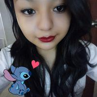 Guadalupe Acosta53959