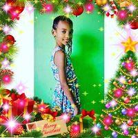 Jayane Janyelly