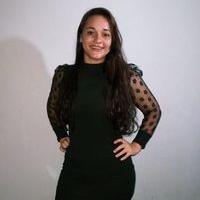 Roberta Quirino