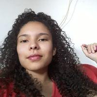 Vanessa Dos Santos Ribeiro