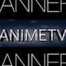 Anime TV90643