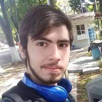 Daniel Rodriguez1227