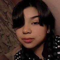 Angela Resendiz