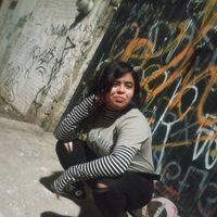 Melissa Villanueva30879