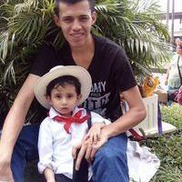 Leandro Melo Lopez